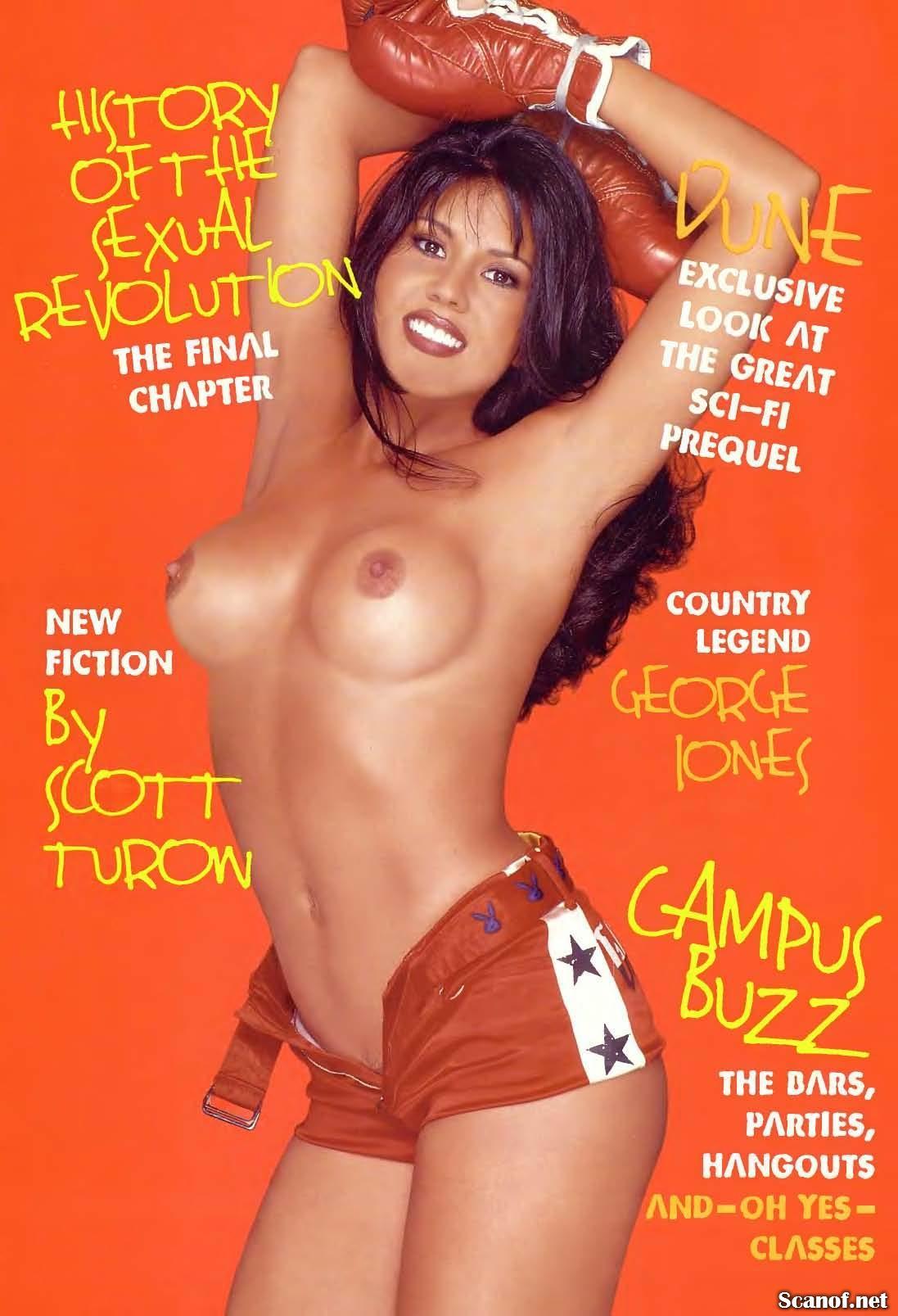 Playboy11-1999Usascanof-Net007  Celebrity Oopies-1229
